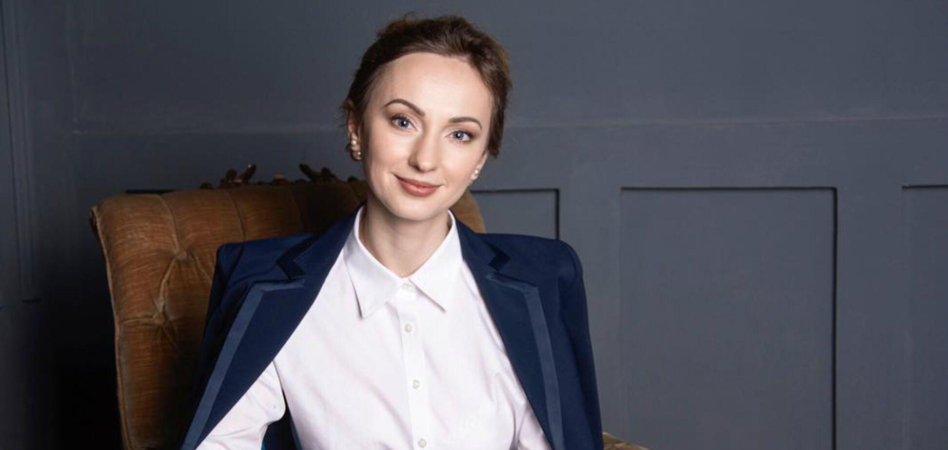 Правозащитница Суслова: вскоре женщины получат доступ к большой политике