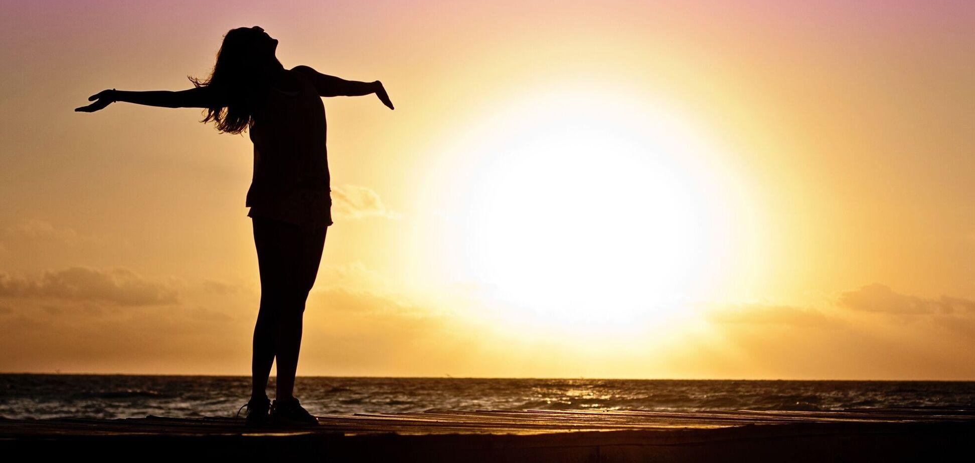 Обряди і ритуали в день літнього сонцестояння 21 червня