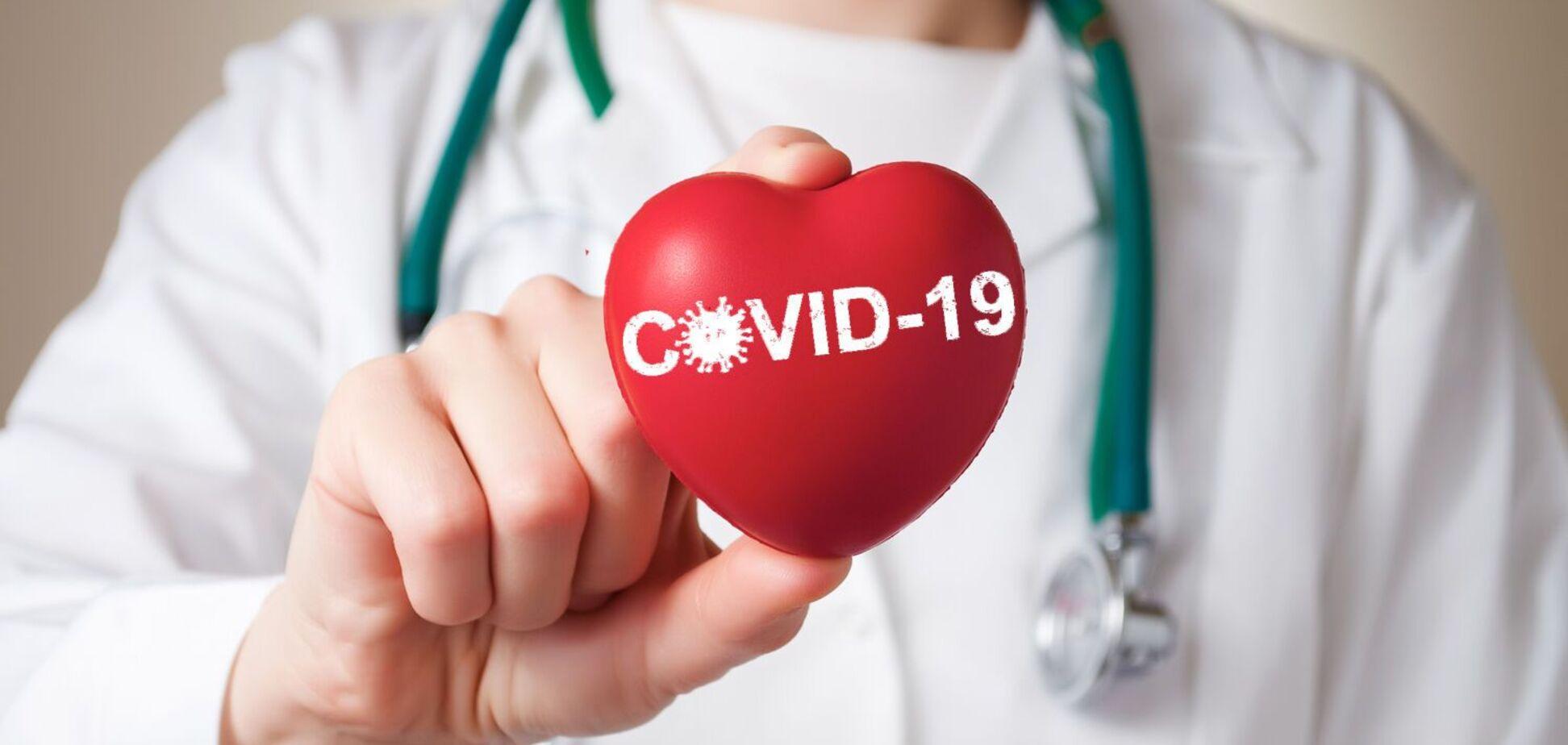 Переболеть COVID-19 – далеко не всегда означает выздороветь