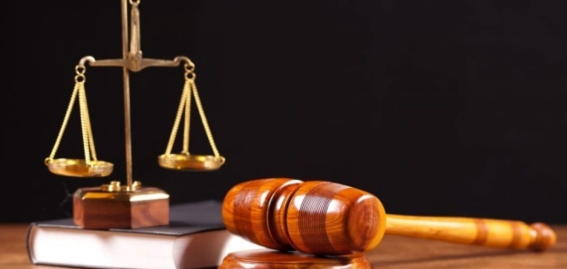 Заводской районный суд Николаева удовлетворил иск общественной организации 'Стоп Шлам'