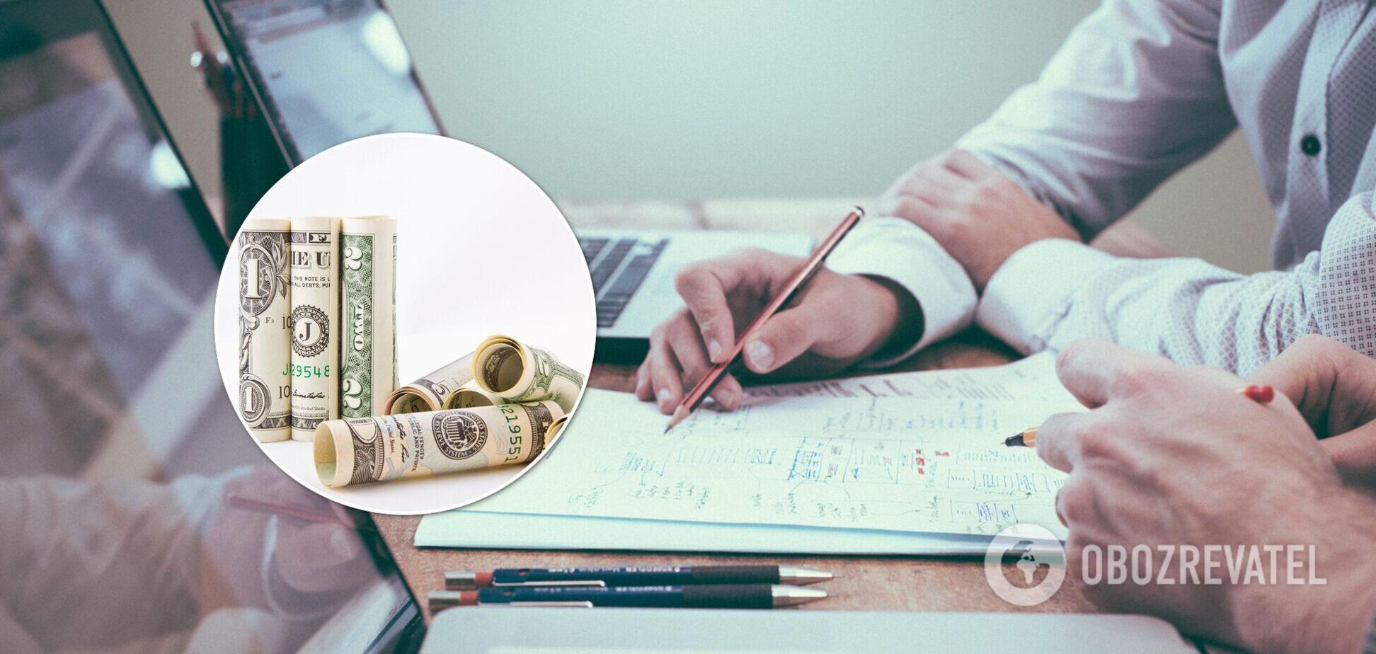 День бухгалтера в Україні відзначається 16 липня