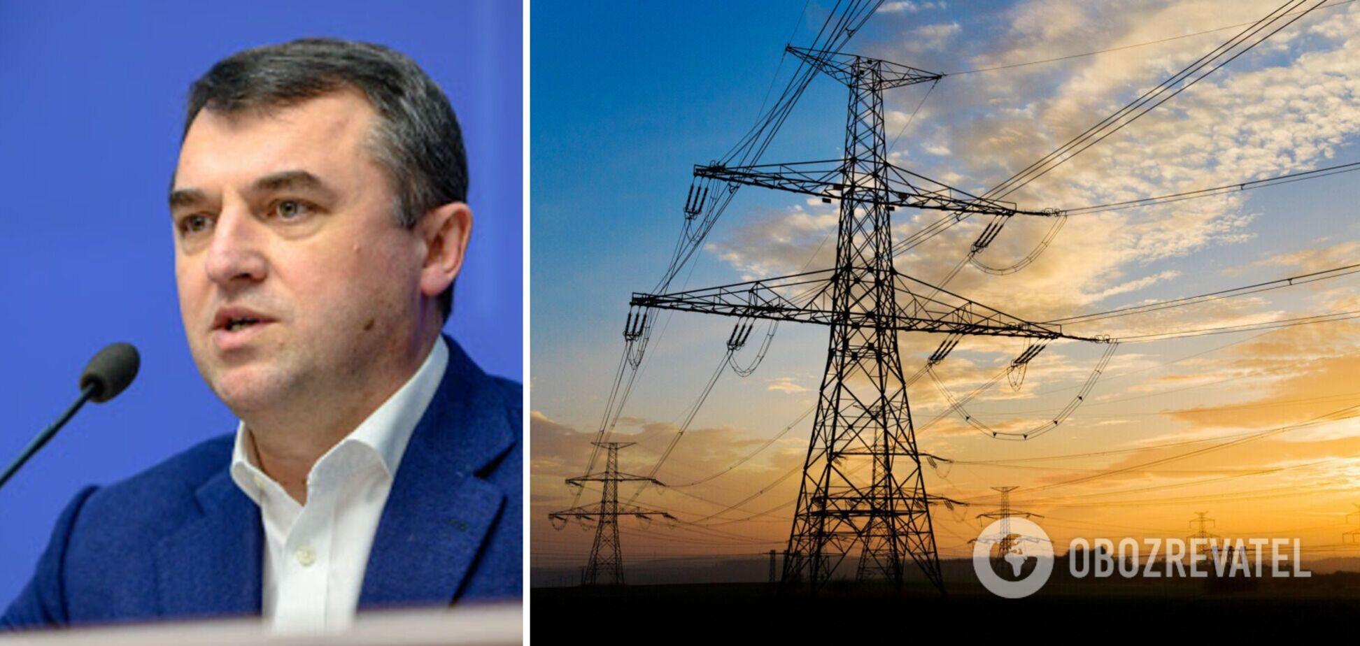 НКРЕКП не захотіла боротися з маніпуляціями трейдерів на ринку електроенергії, – експерт 'Центру Разумкова'