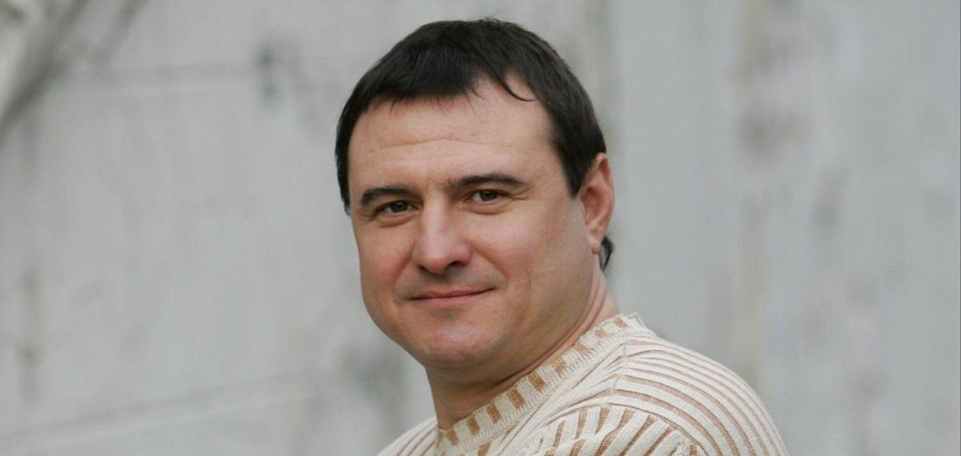 Звезду «Шансона» избили после концерта в Сочи