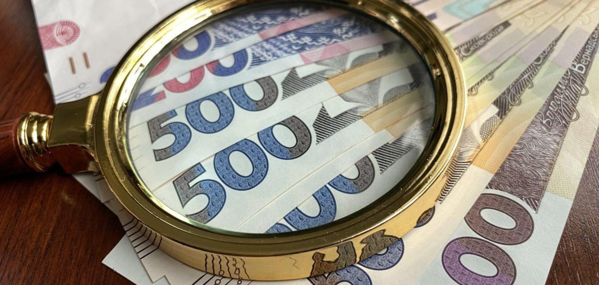 Бюро економічної безпеки: більше надій чи застережень?