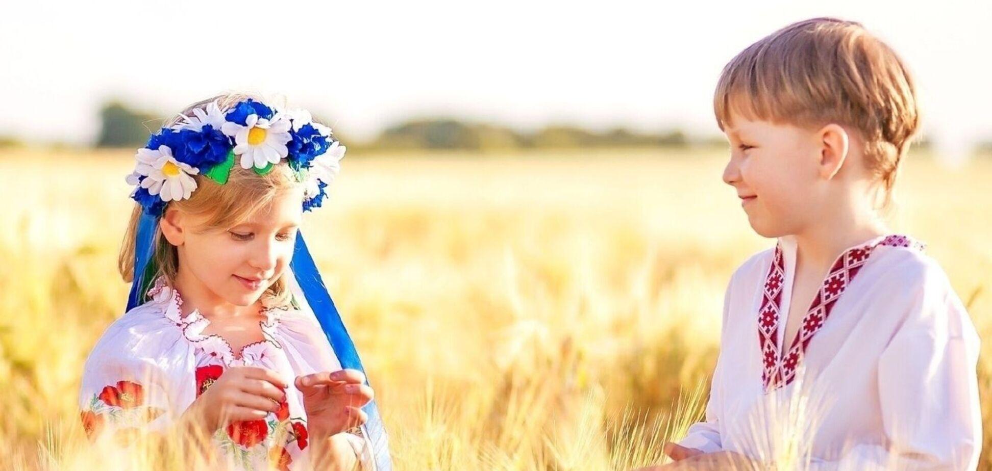 Астропрозноз для Украины: что ждать с 21 июня