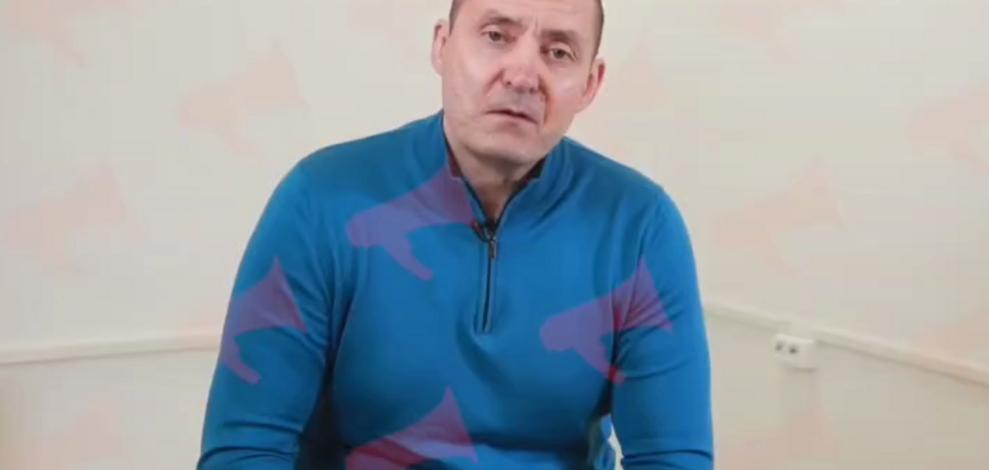 Отец Софии Сапеги попросил у Лукашенко помилования для дочери