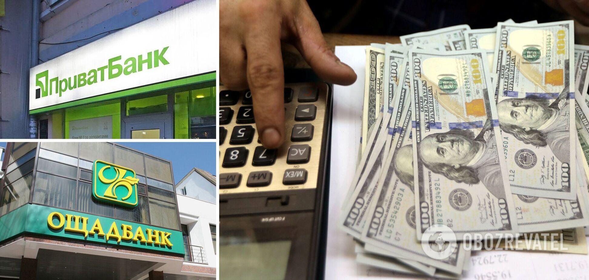 Какие банки и когда продадут