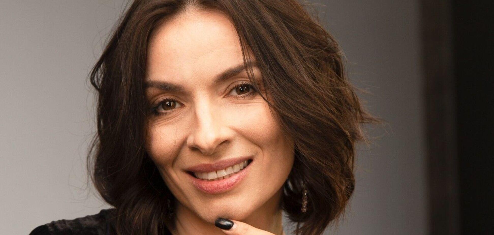 Надежда Мейхер выйдет на сцену Киевской консерватории в роли главной героини постановки 'Кармен'