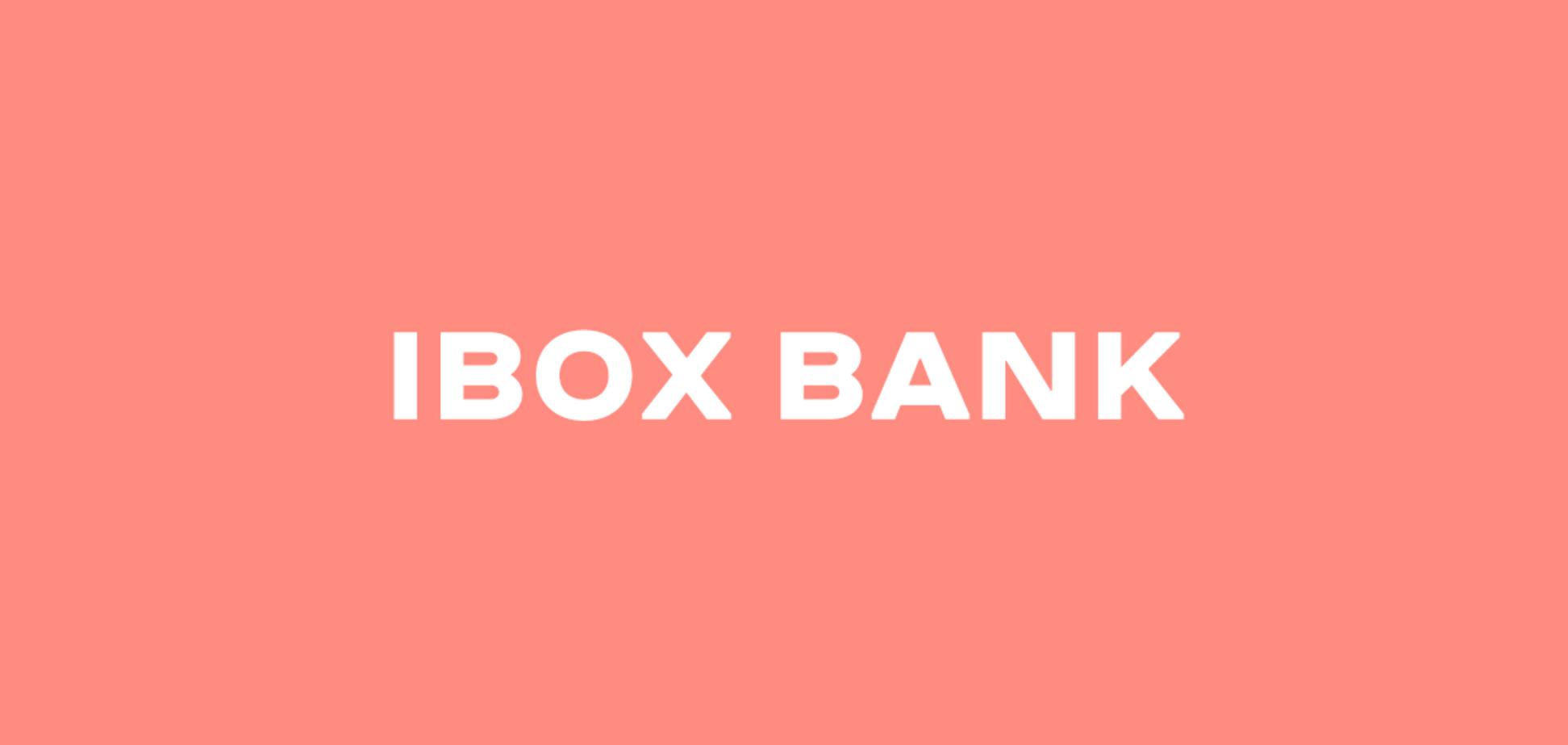 Представители IBOX Bank посетили V международный GR-Форум в Стамбуле