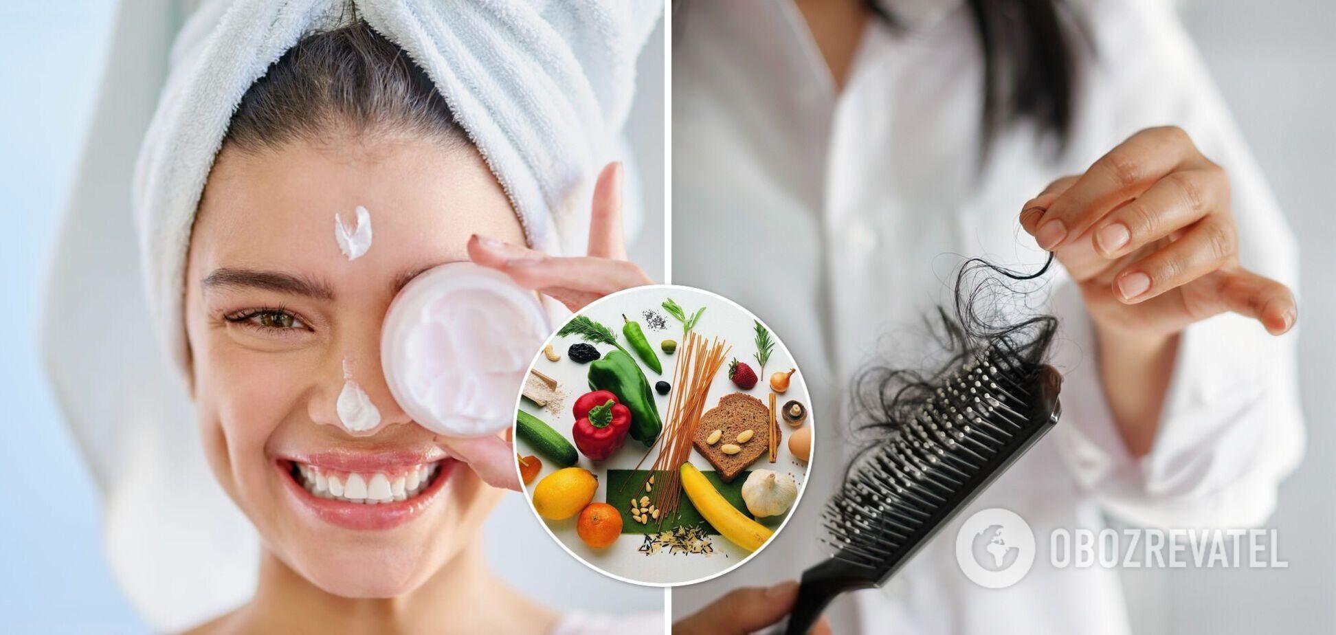 Як доглядати за собою влітку і що додати в раціон харчування: розповідають косметолог і нутриціолог