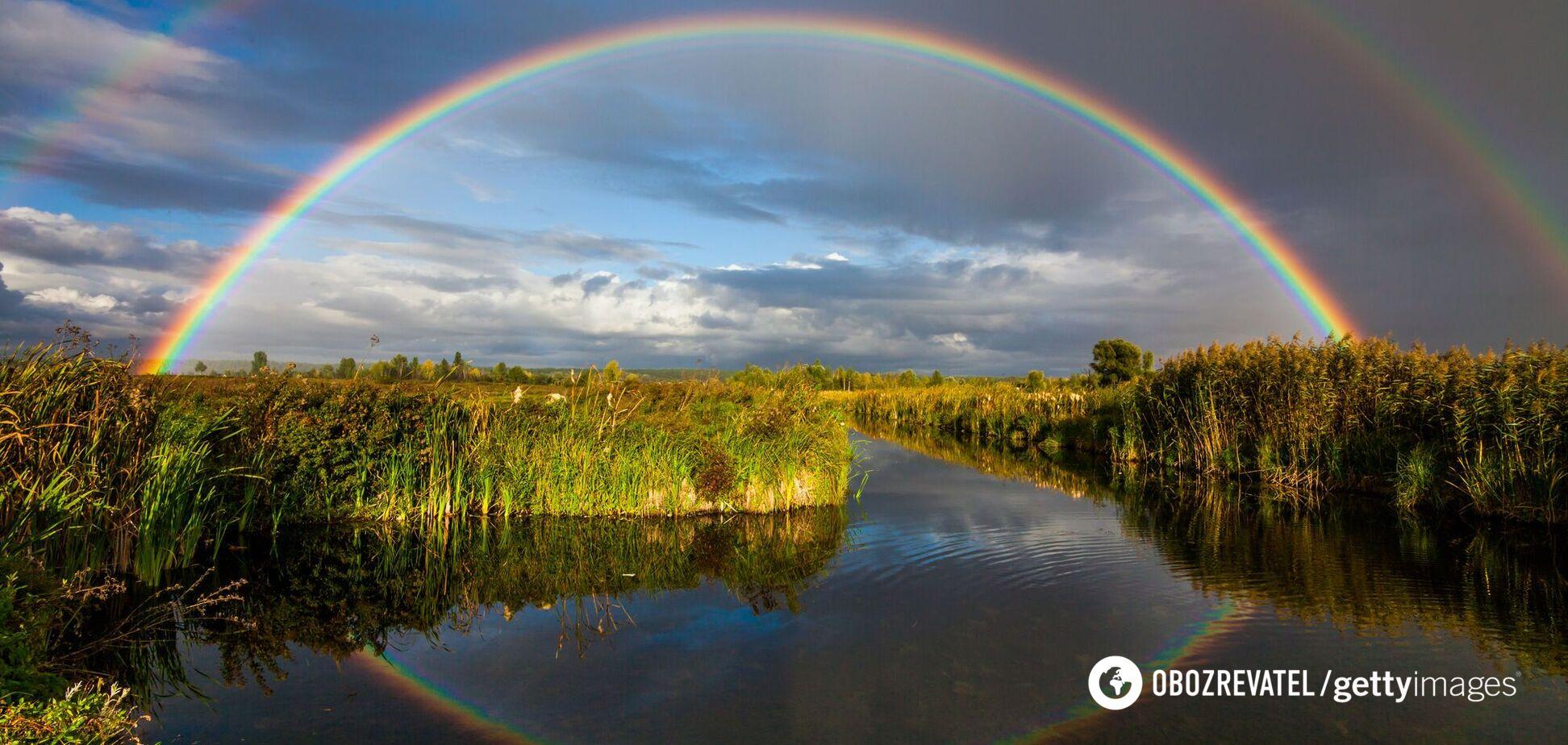 Коли в Україні почнеться справжня літня погода: детальний прогноз на червень