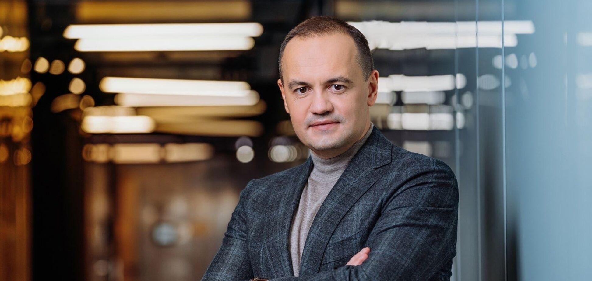 Украине пора инвестировать в экологичную и качественную электроэнергию, – Тимченко