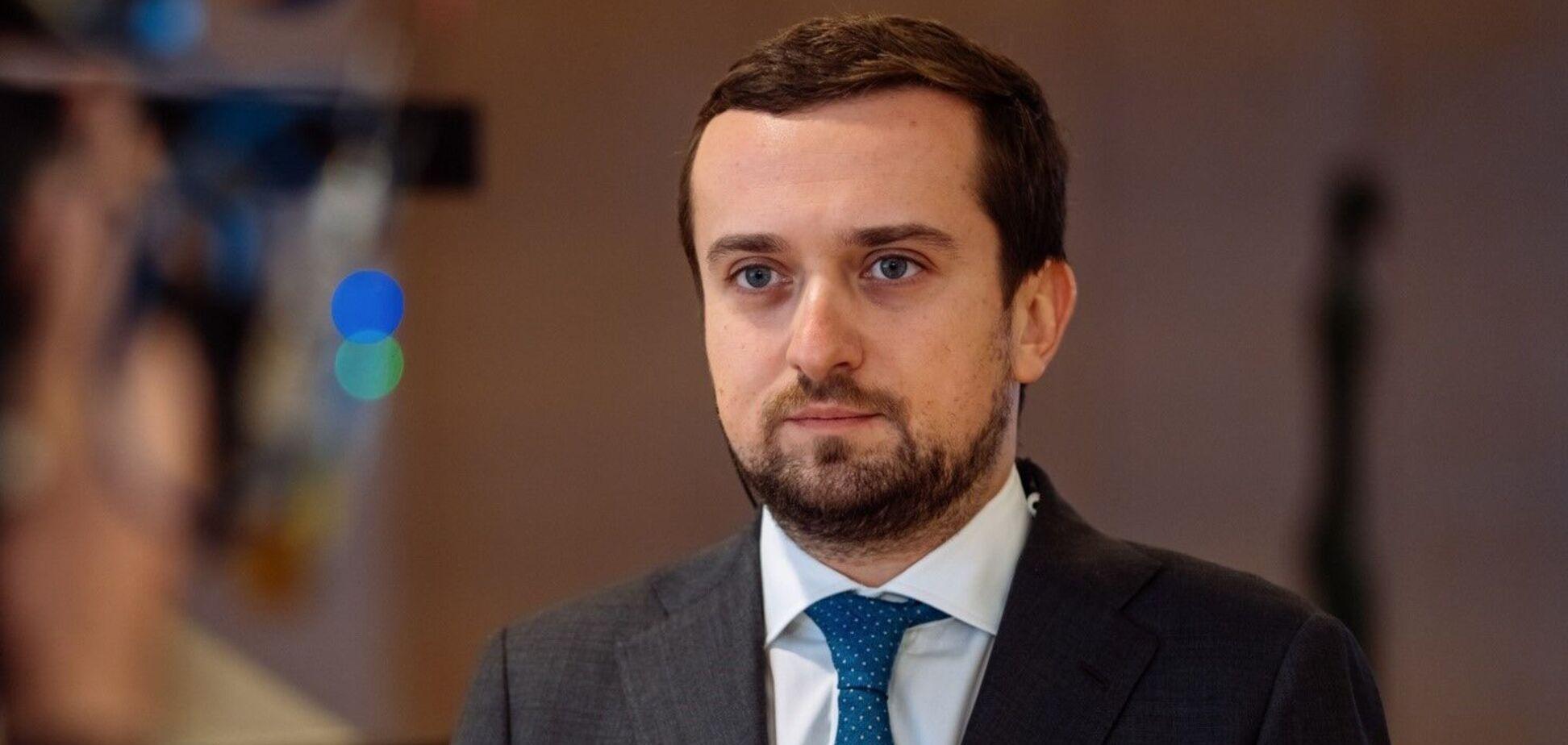 Кирилл Тимошенко поделился мнением, каким должен быть новоизбранный мэр Харькова
