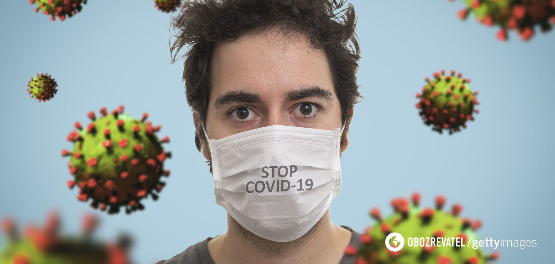 Как лечить цитокиновый шторм при коронавирусе