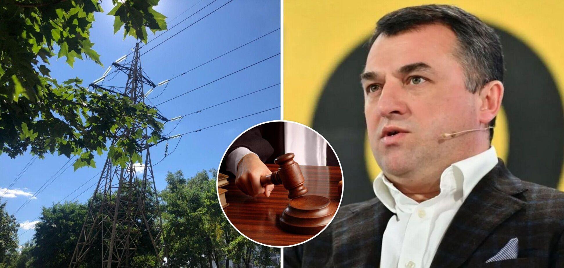 Глава НКРЕКП запустив хвалебну медіа-кампанію напередодні засідання суду щодо його звільнення, – нардеп