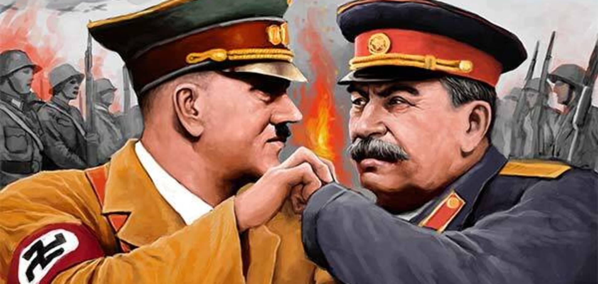 22 июня 1941 года: как Сталин не поверил в войну с Гитлером