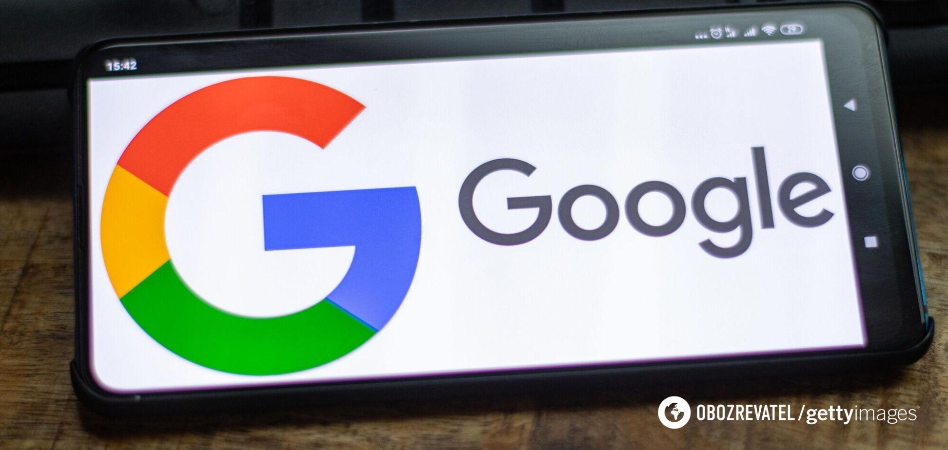 Android отримає функцію пошуку смартфона, як в iPhone