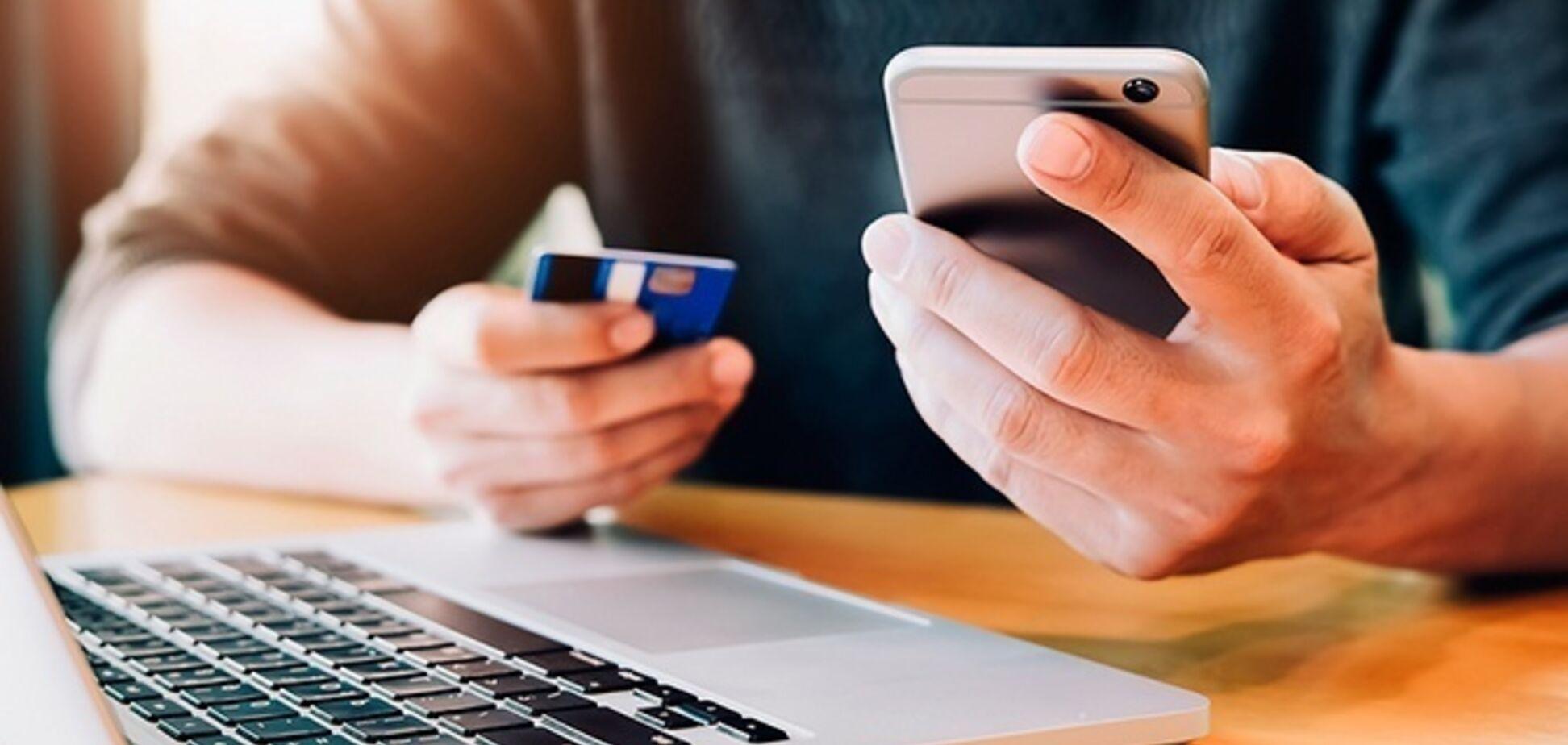 Самые популярные 'разводы' в интернете: как не стать жертвой мошенников