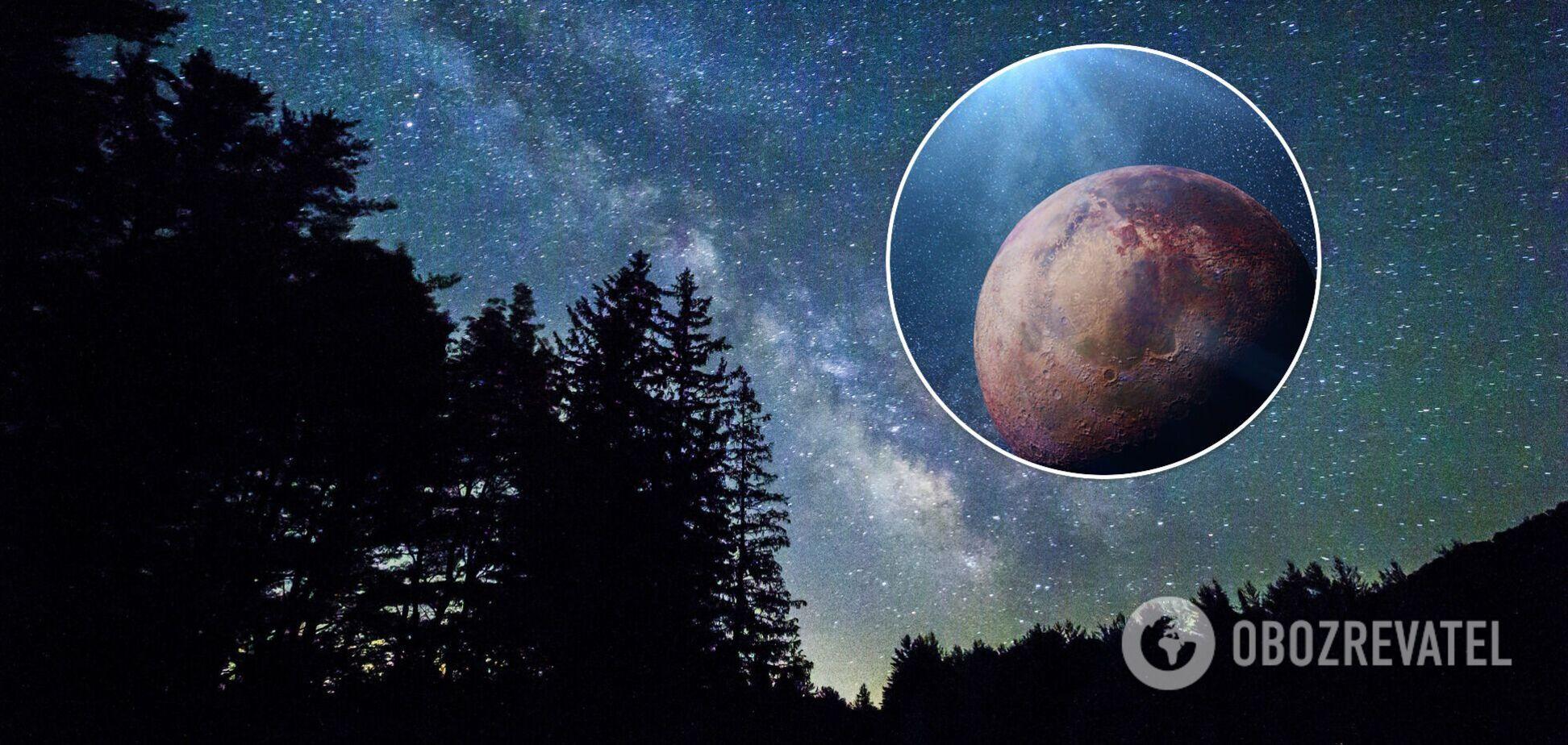 Ретроградный Меркурий связывают с негативным влиянием на разные сферы жизни