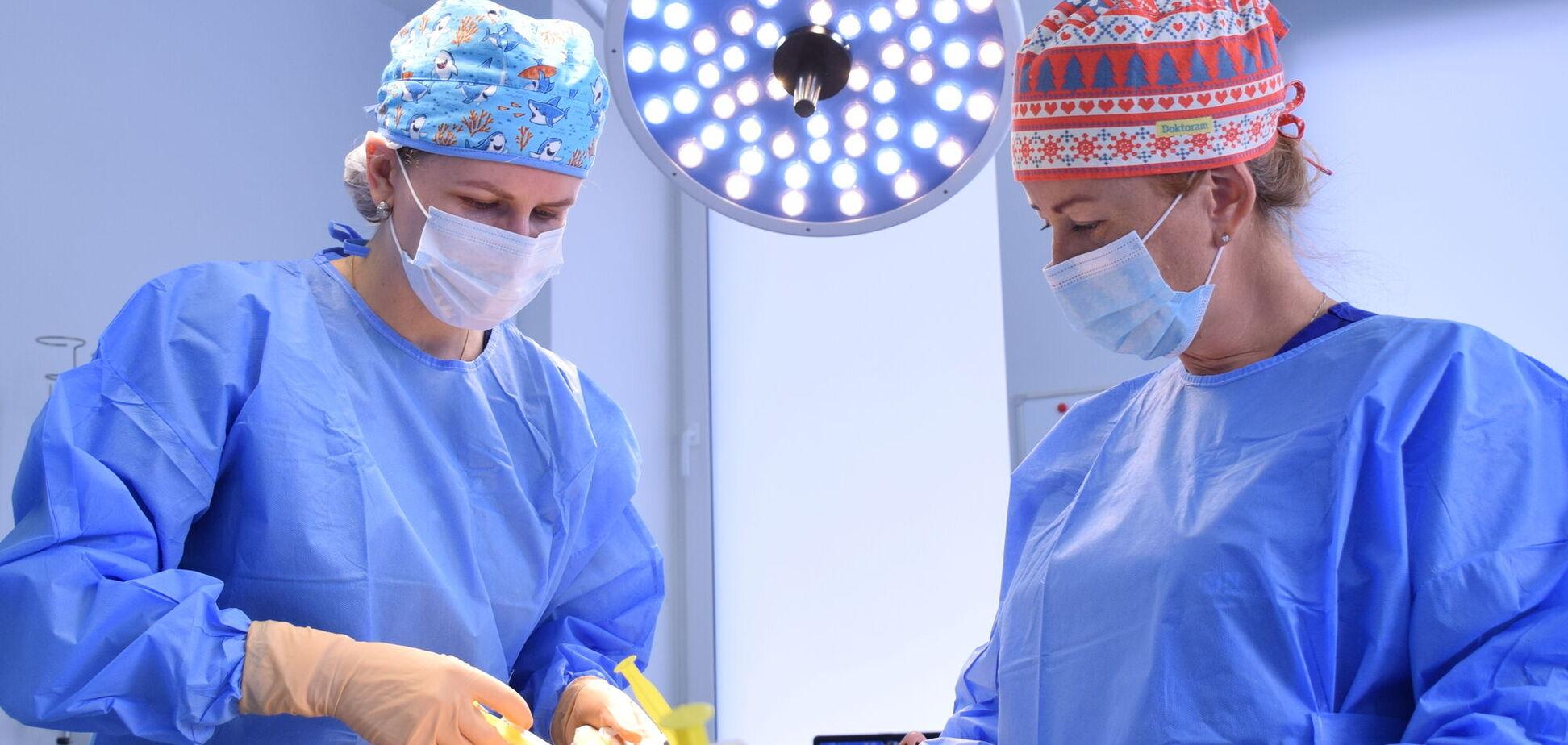 Уколы красоты: советы пластического хирурга