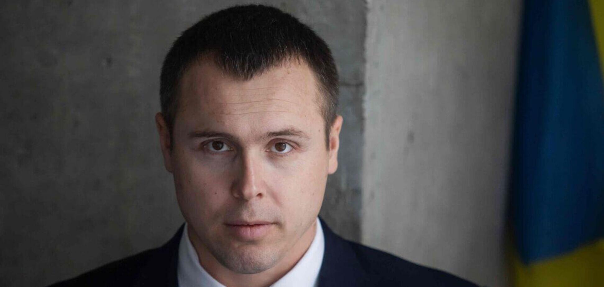 Костенко наголосив на необхідності створення ТСК щодо вагнерівців