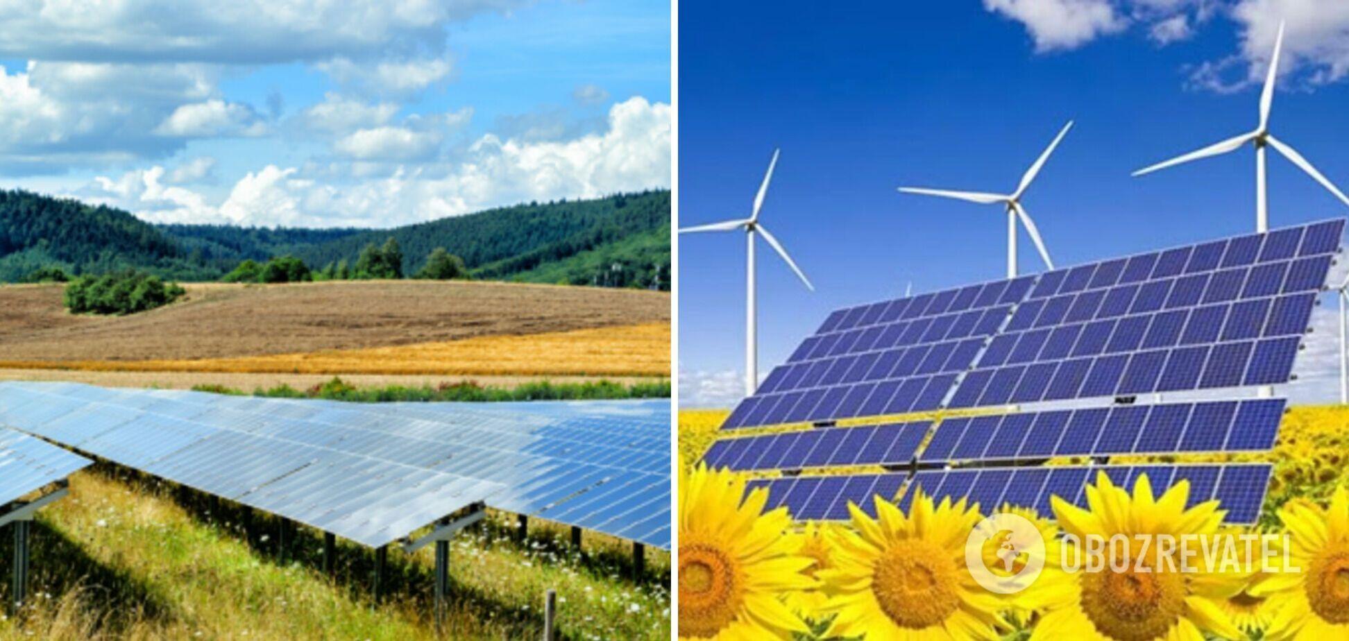 Усилением фискального давления на 'зеленую' энергетику Кабмин уничтожает шансы декарбонизировать экономику, – Бойко