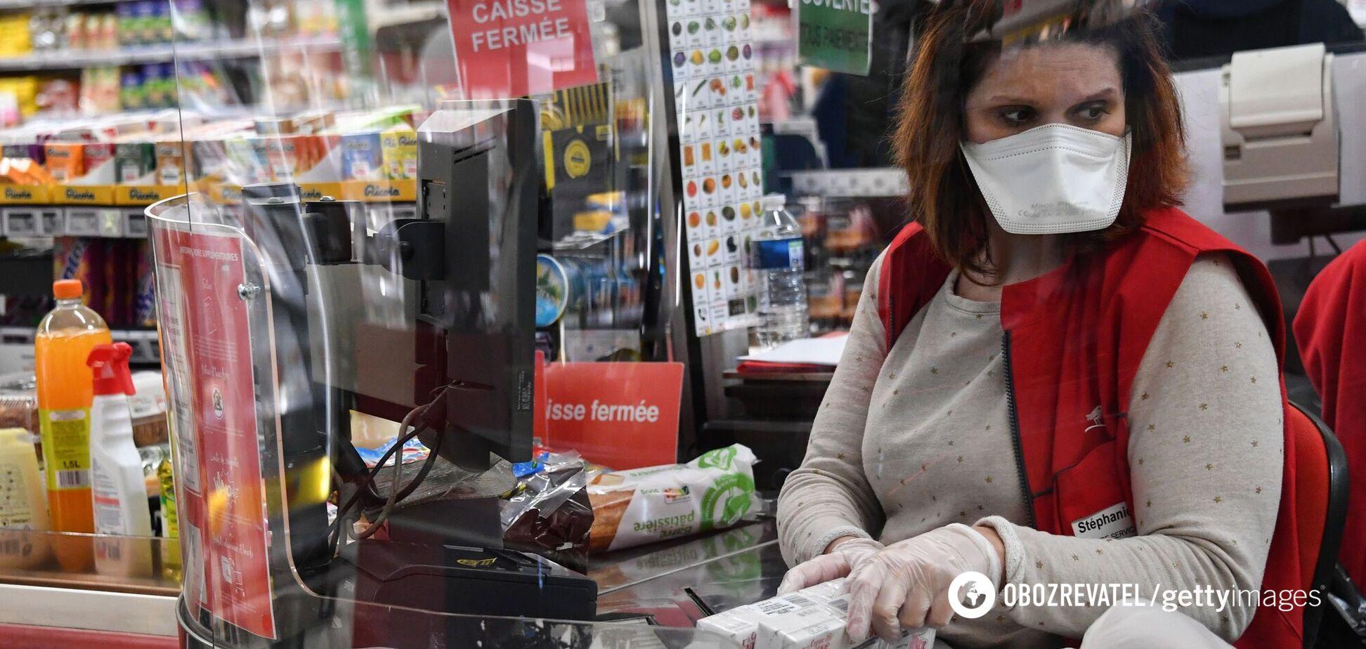 Сотни гривен с каждой кассы: Союз потребителей назвал популярные схемы обмана покупателей