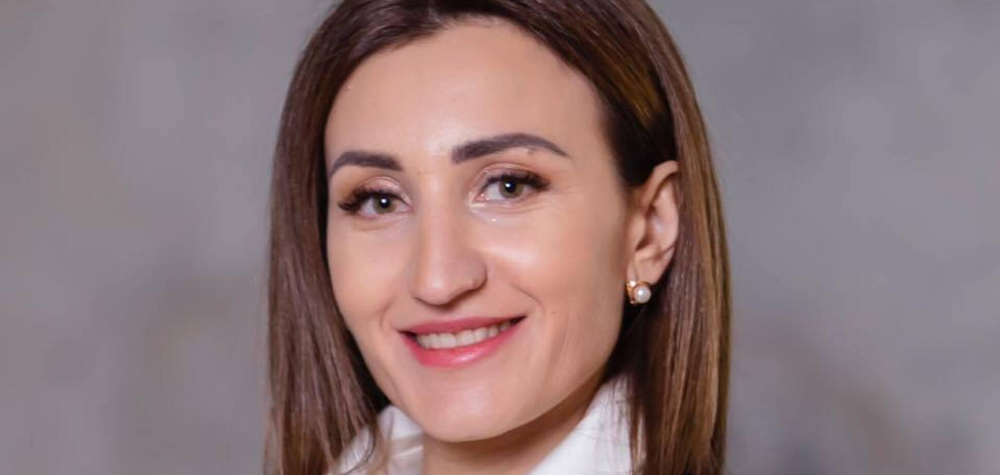 Плачкова наполягає на забороні продажу ліків дітям онлайн