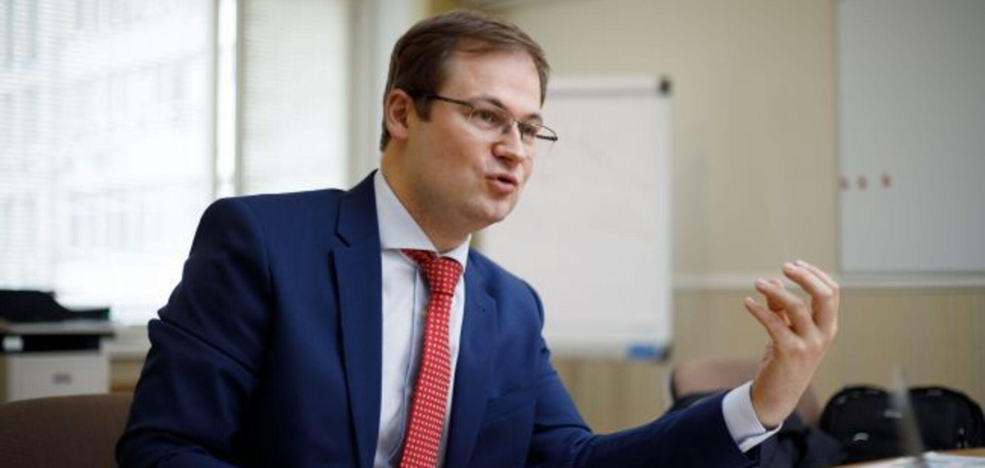 Заместитель главы ФГИУ Кудин: приватизация – лучший инструмент деолигархизации