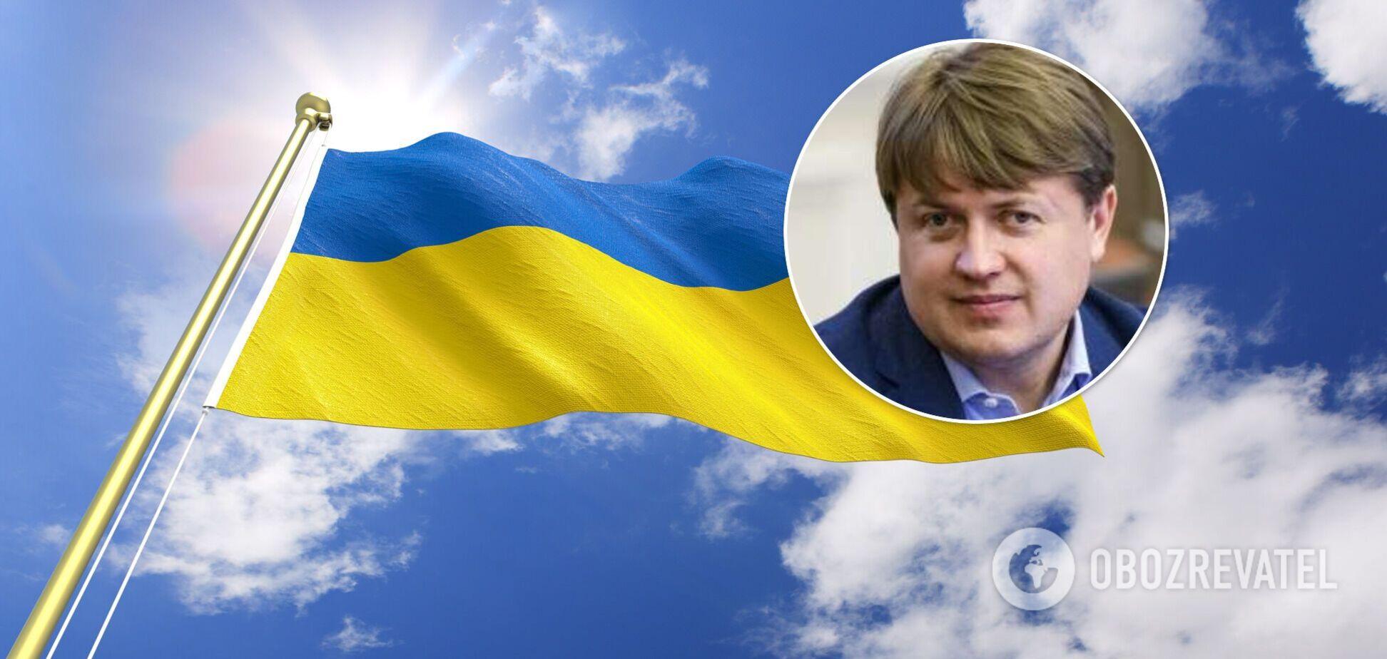 Спасатели нации: кто и почему покупает ОВГЗ Украинского государства?!