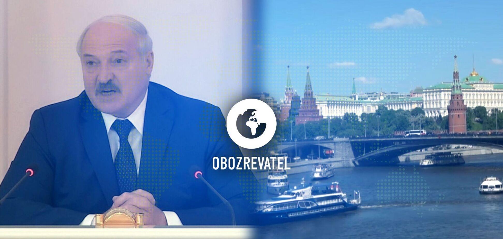 Білорусь виходить зі 'Східного партнерства', а Держдеп США не рекомендує своїм громадянам їхати в Росію через тероризм – дайджест міжнародних подій