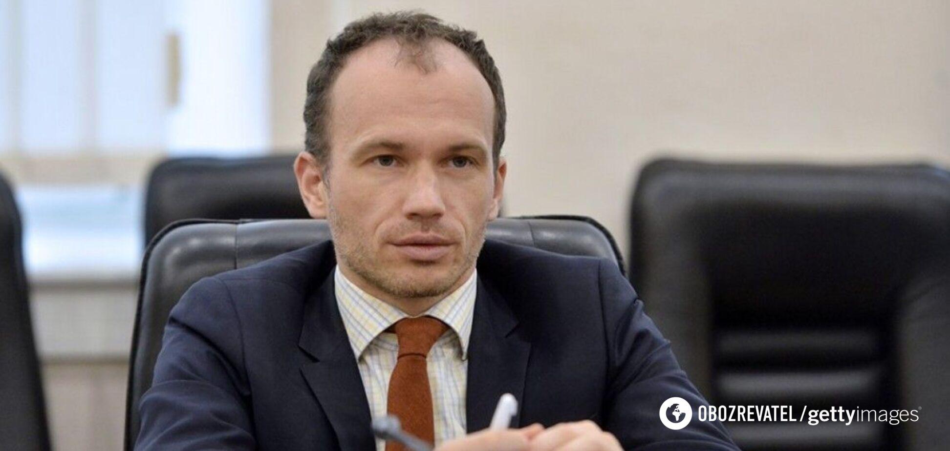 Малюська: олигарх попадет в тюрьму, никто не придет на его день рождения