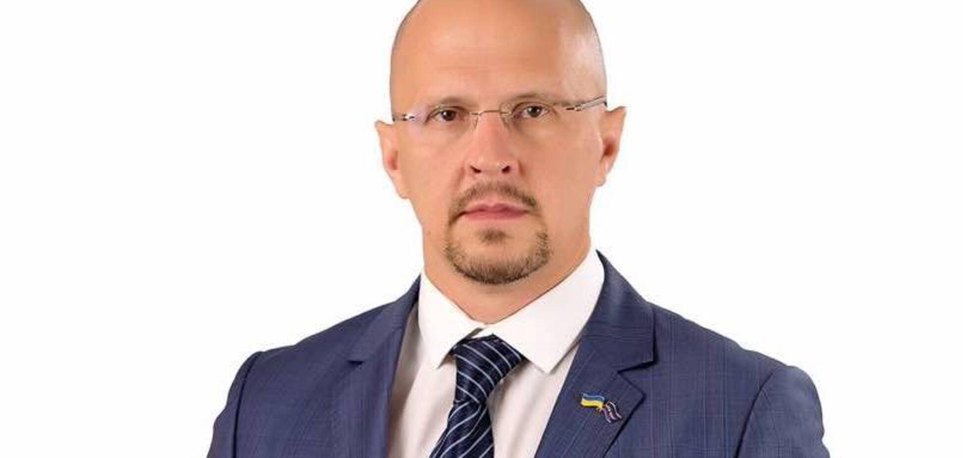 'Наш край' обратился к генпрокурору по расследованию пожаров в Луганской области
