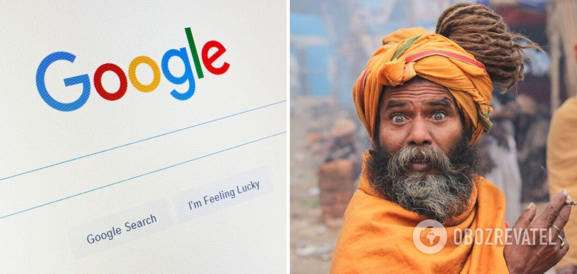 В Google извинились за то, что поисковик назвал язык каннада самым безобразным в Индии