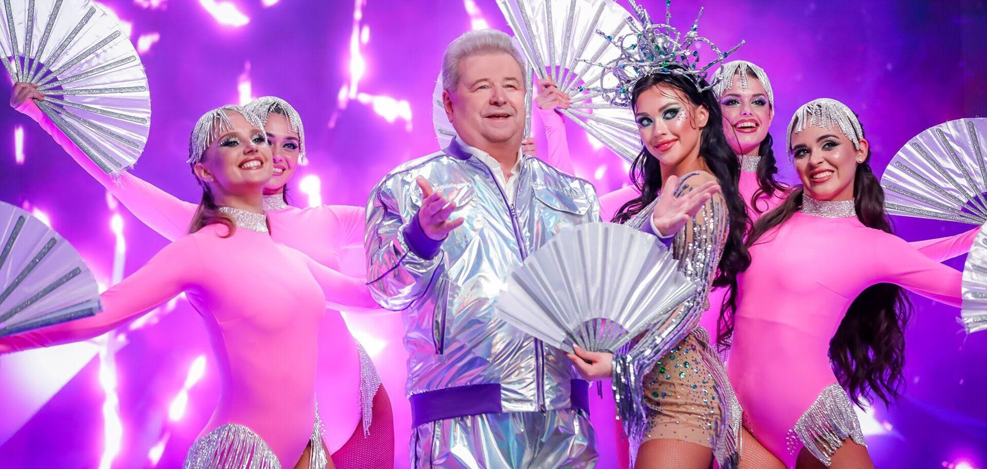 Поплавский объявил о завершении музыкальной и педагогической карьеры