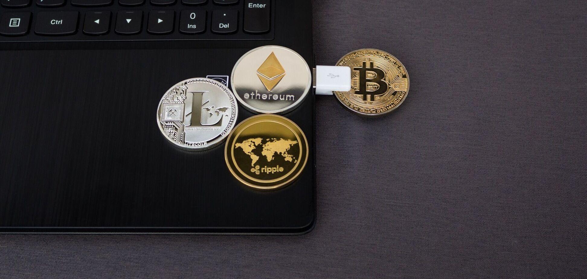 Опасно ли вкладывать деньги в криптовалюту: анализ эксперта