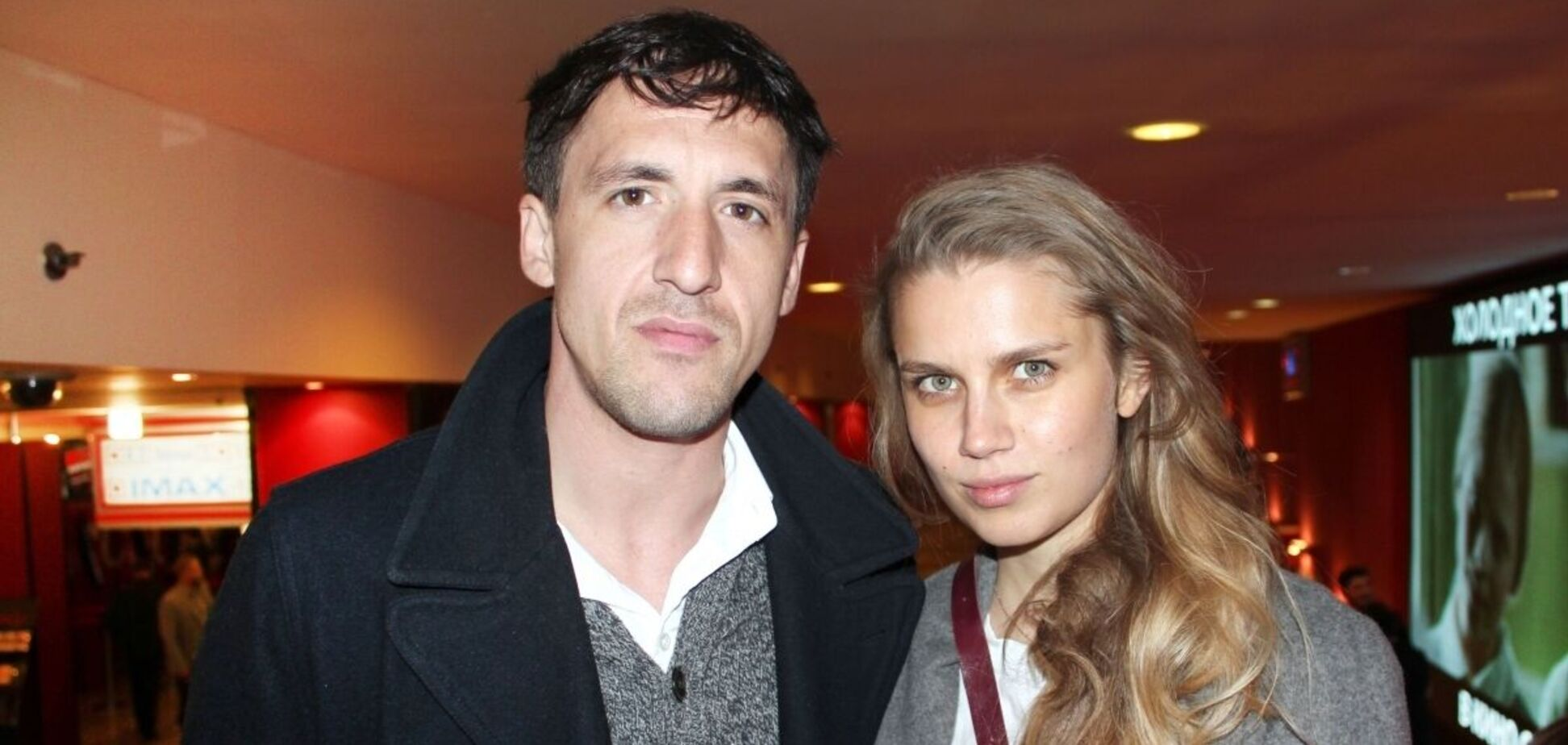 29-летняя звезда 'Папиных дочек' развелась с мужем