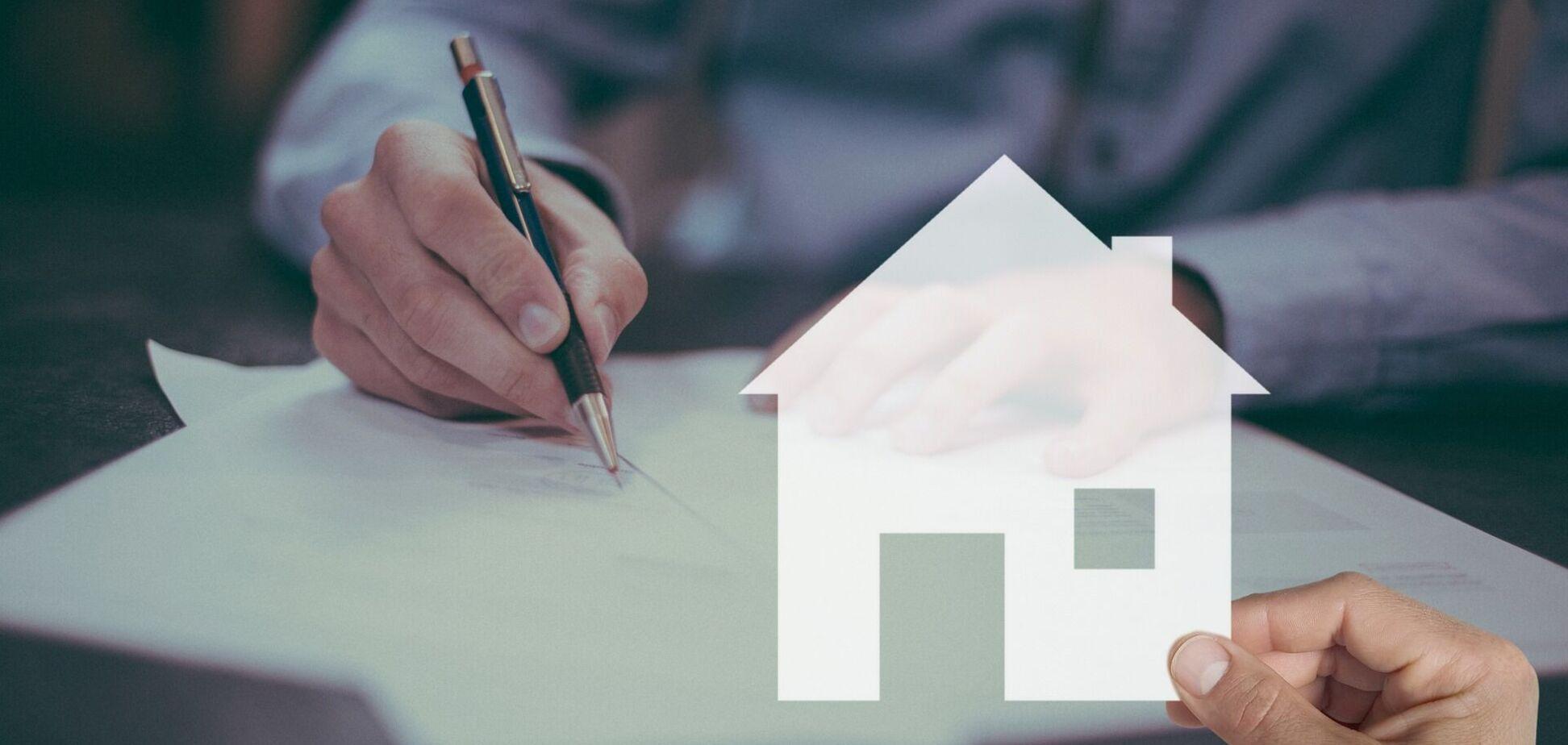 Программу доступного жилья в Украине изменят