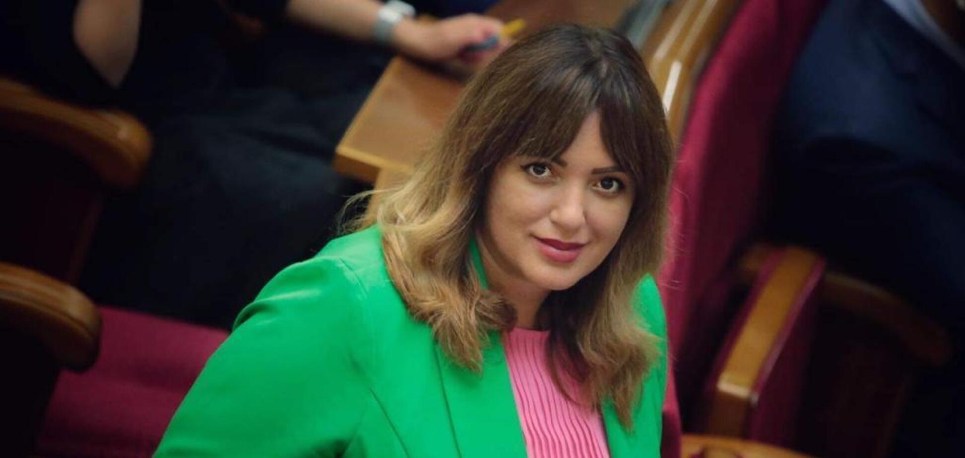 Забуранная рассказала, будут ли уменьшены тарифы для киевлян и улучшена инфраструктура города