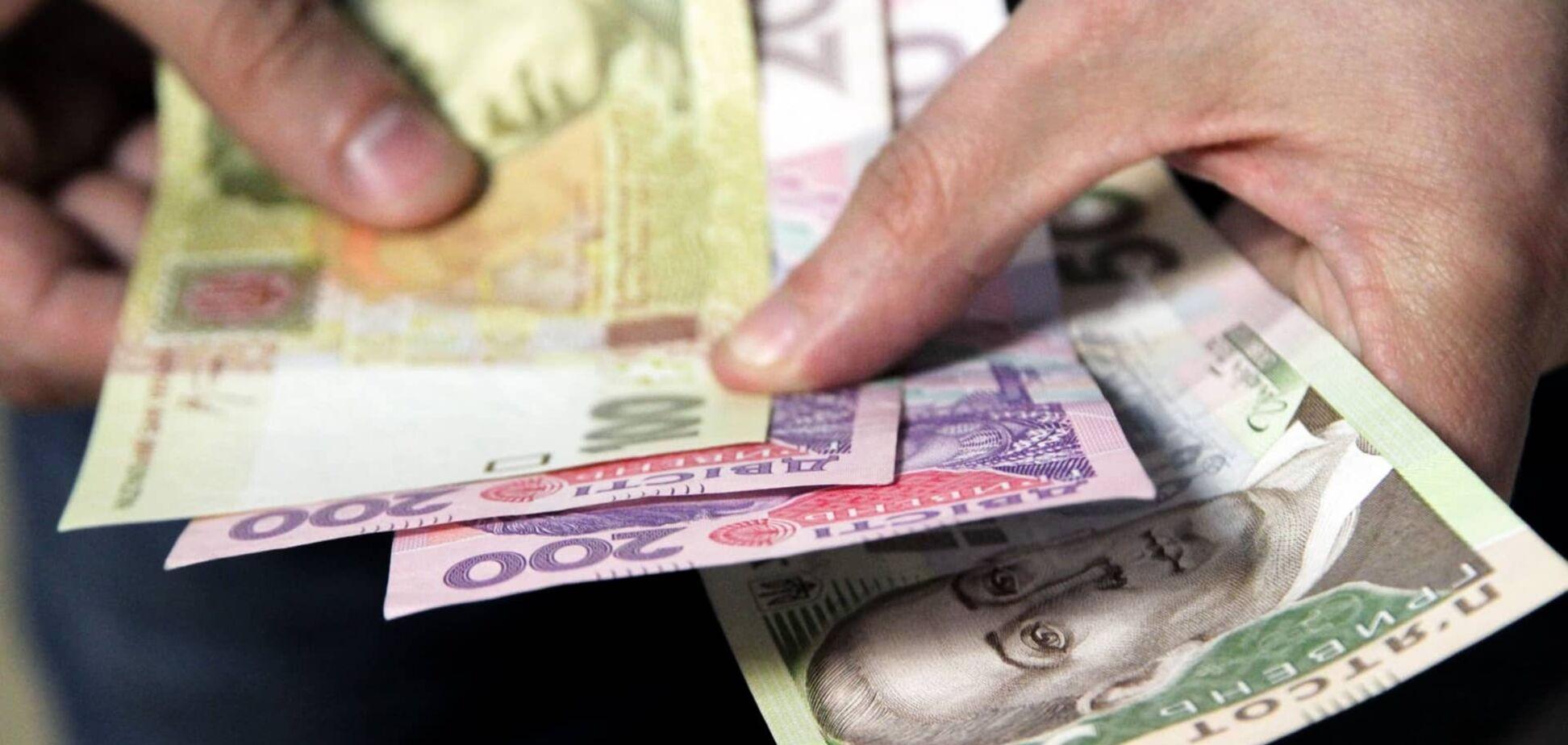 В Украине за перебои в электроснабжении будутплатить компенсацию