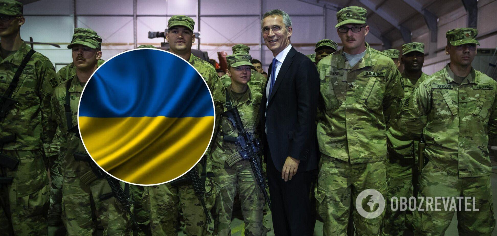 Україна може отримати ПДЧ: в 'Слузі народу' спрогнозували строк