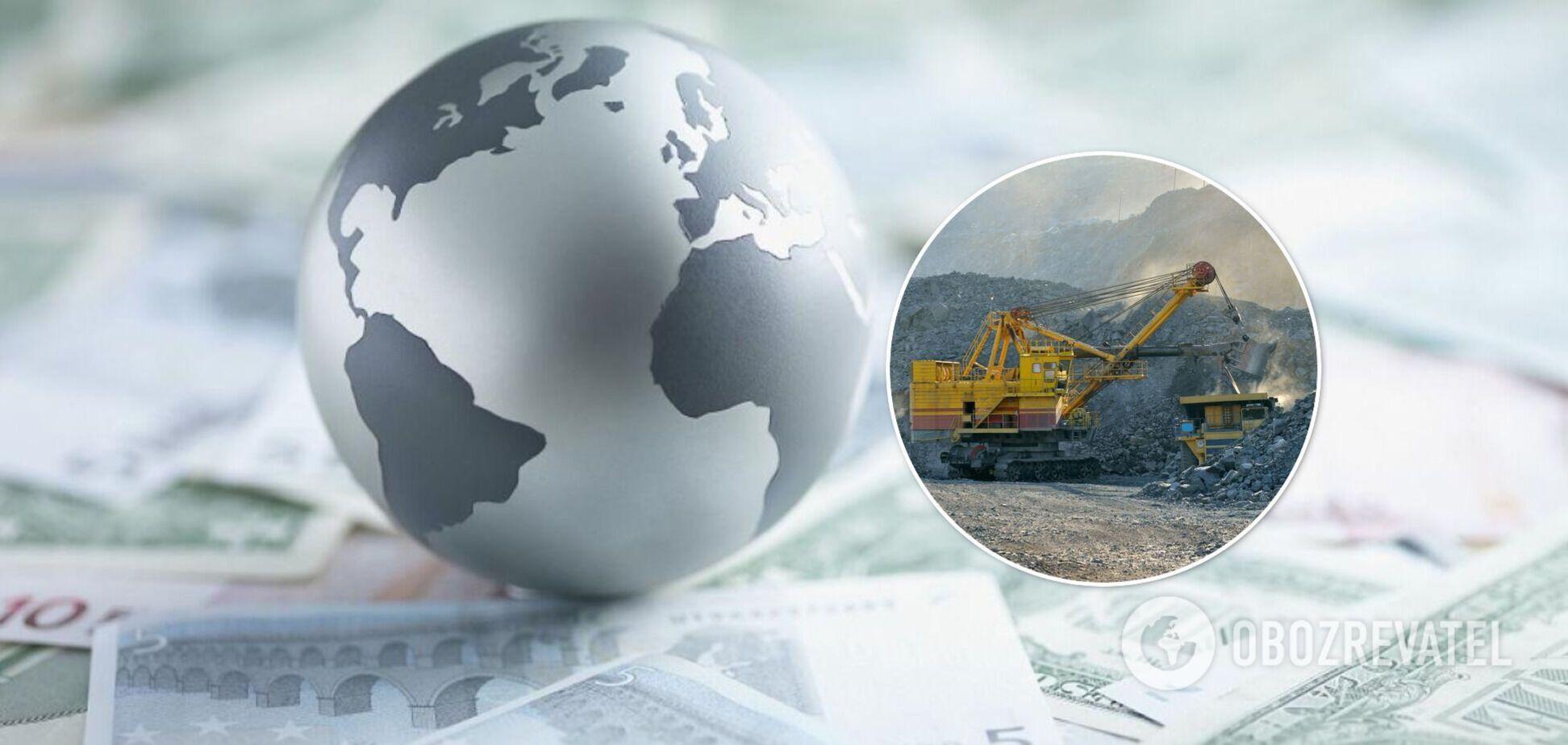 Сможет ли правительство воспользоваться ростом мировой экономики