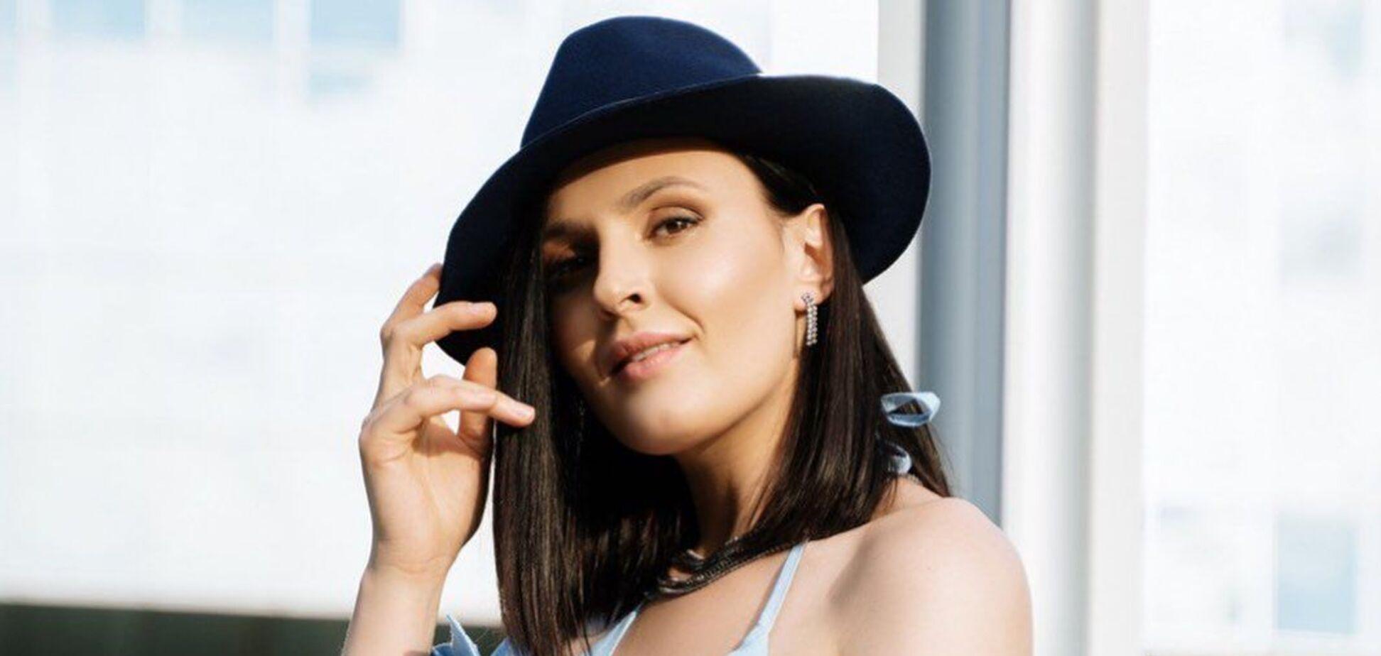 Мила Нитич откровенно рассказала о личной жизни: певица хочет детей
