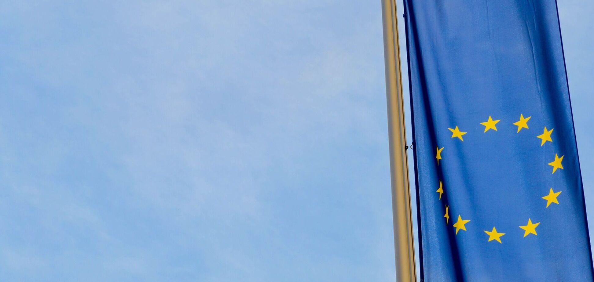 Посли ЄС продовжили заборону на інвестиції в окупований Крим ще на рік