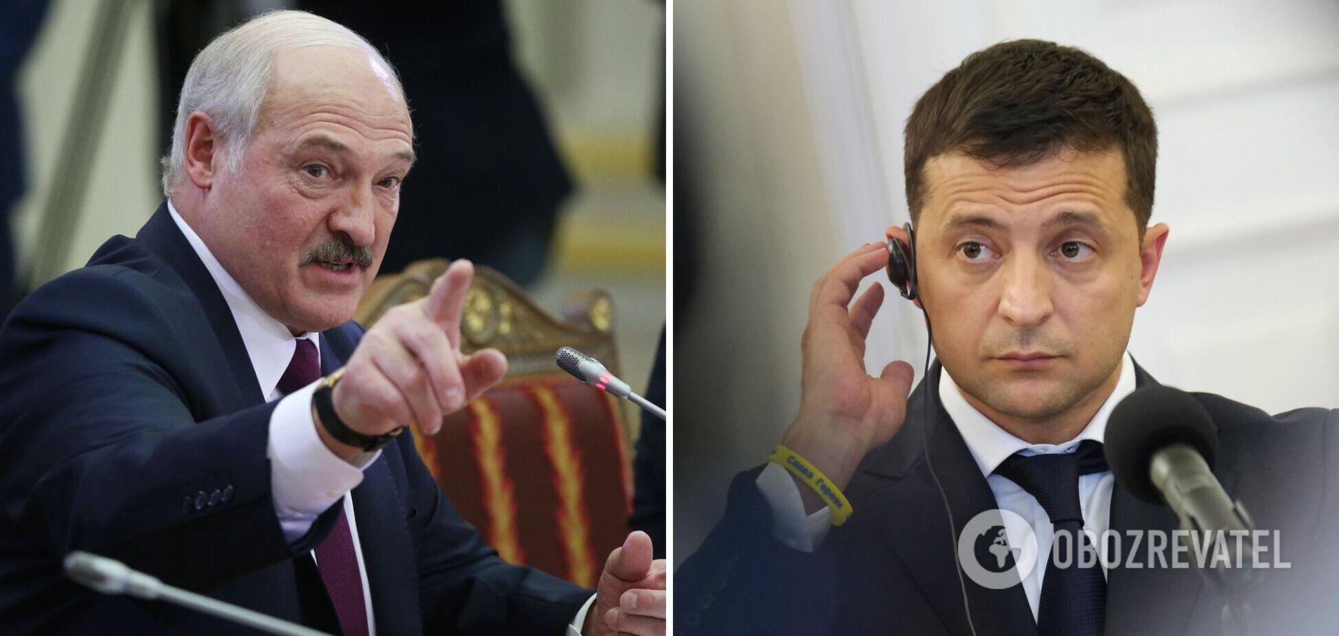 У 'Слузі народу' назвали умову відновлення діалогу з Мінськом