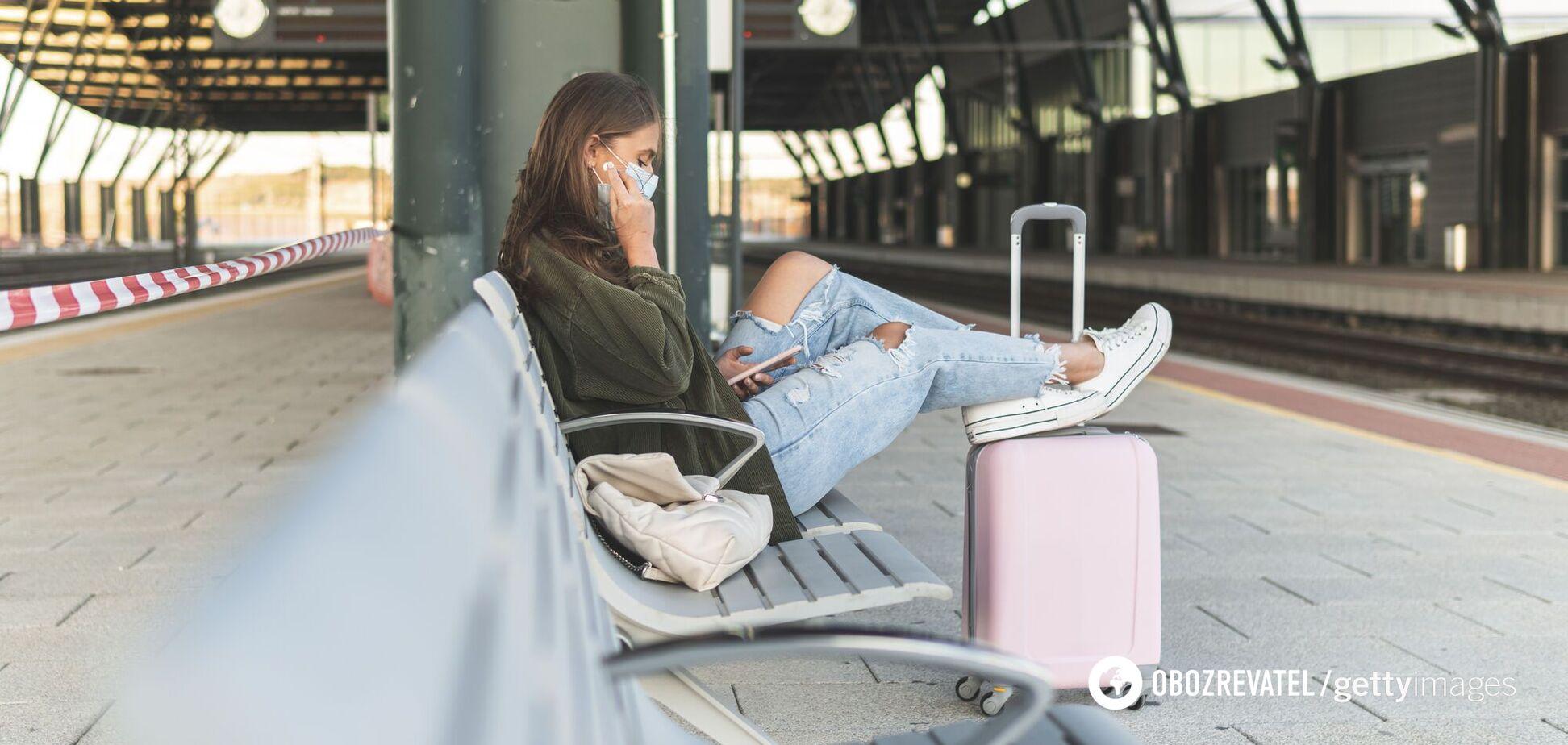 Ляшко розповів, коли українці зможуть вільно подорожувати в ЄС