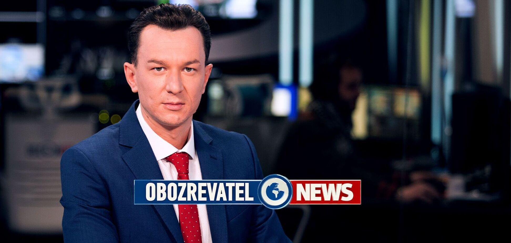Байден в Европе, карантин ослабили, пополнения на 'Площади Звезд', – основные темы короткого обзора новостей