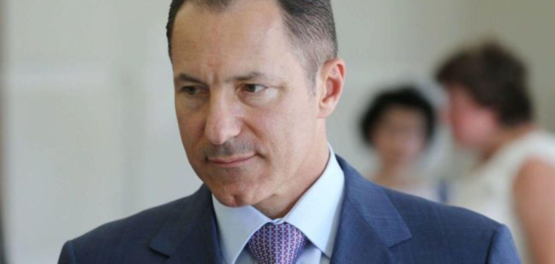 Сім'ю Рудьковського хочуть змусити віддати акції 'Нафтогазвидобування', – адвокат