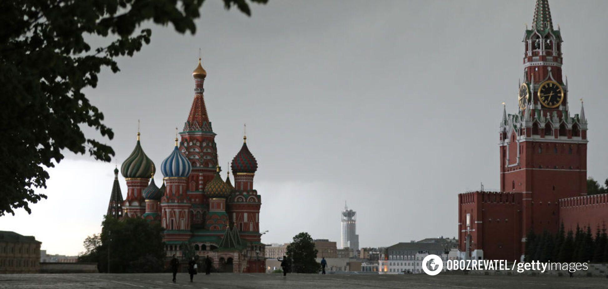 Кремль понял, что процесс возвращения украинцев к собственной культуре уже не остановить