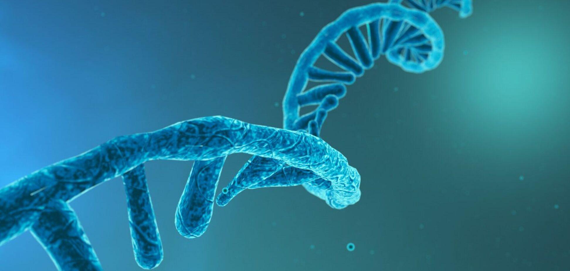 Технология мРНК-вакцин может использоваться для лечения рака